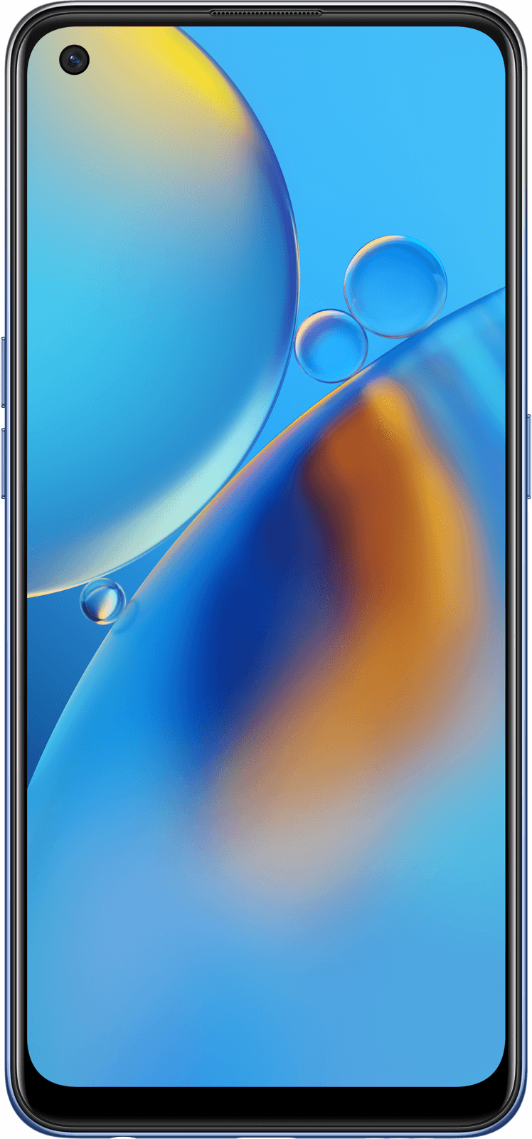 oppo-a74-8.png