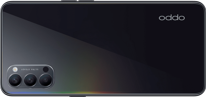 oppo-reno-4-5.png