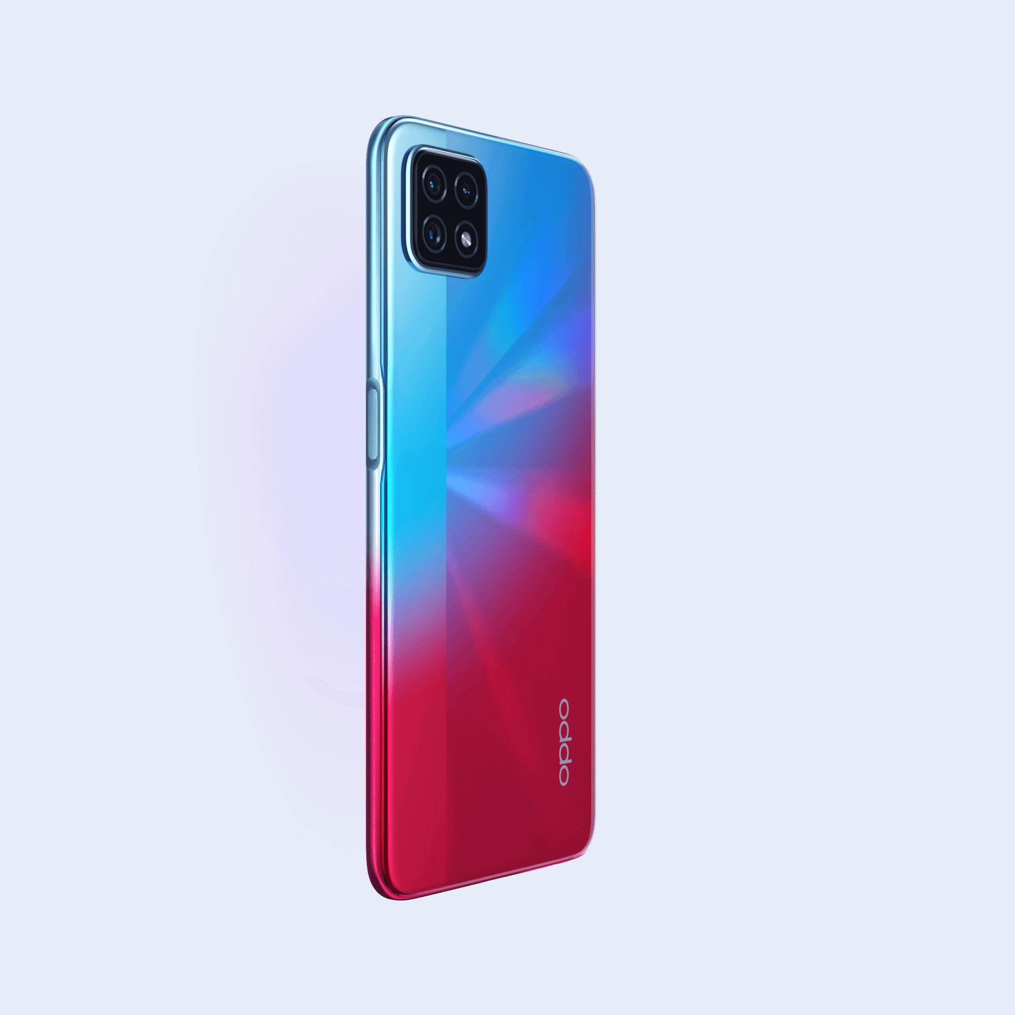 oppo-a73-5g-06.png