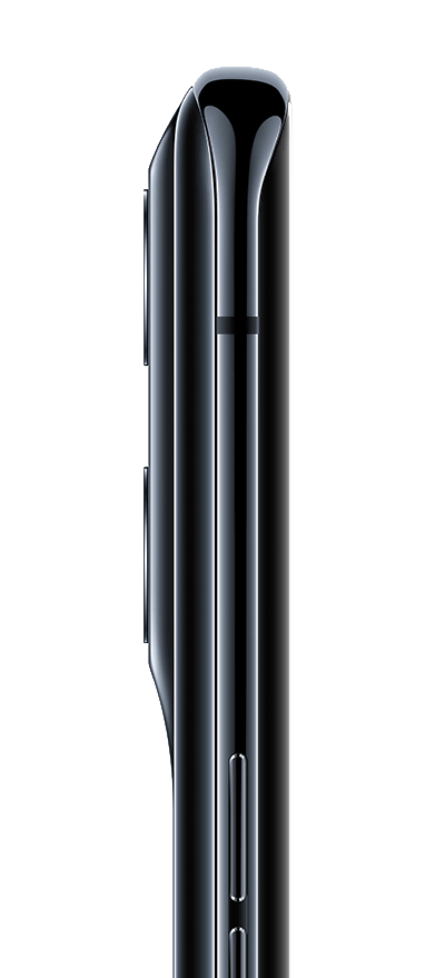 oppo-find-x3-pro-10.png
