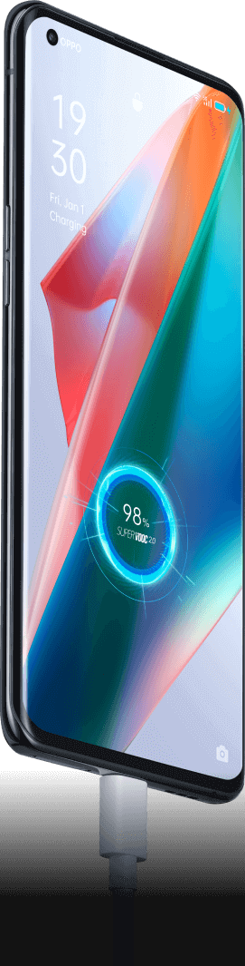 oppo-find-x3-pro-22.png