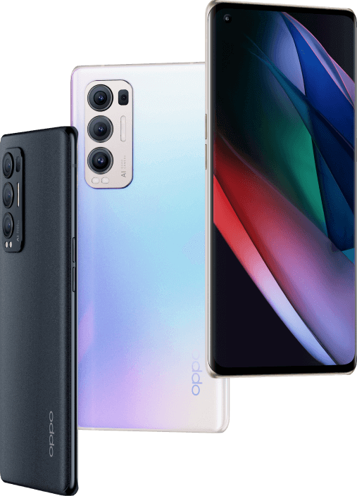 oppo-find-x3-neo-0.png