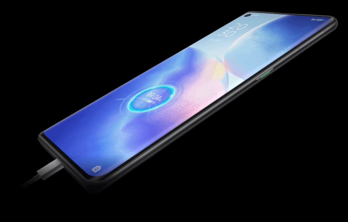 oppo-find-x3-neo-03.png