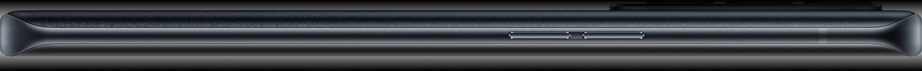 oppo-find-x3-neo-17.png