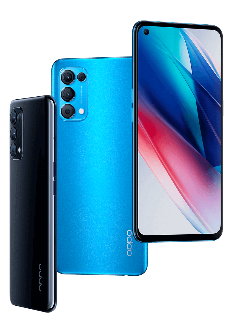 oppo-find-x3-lite-0.png