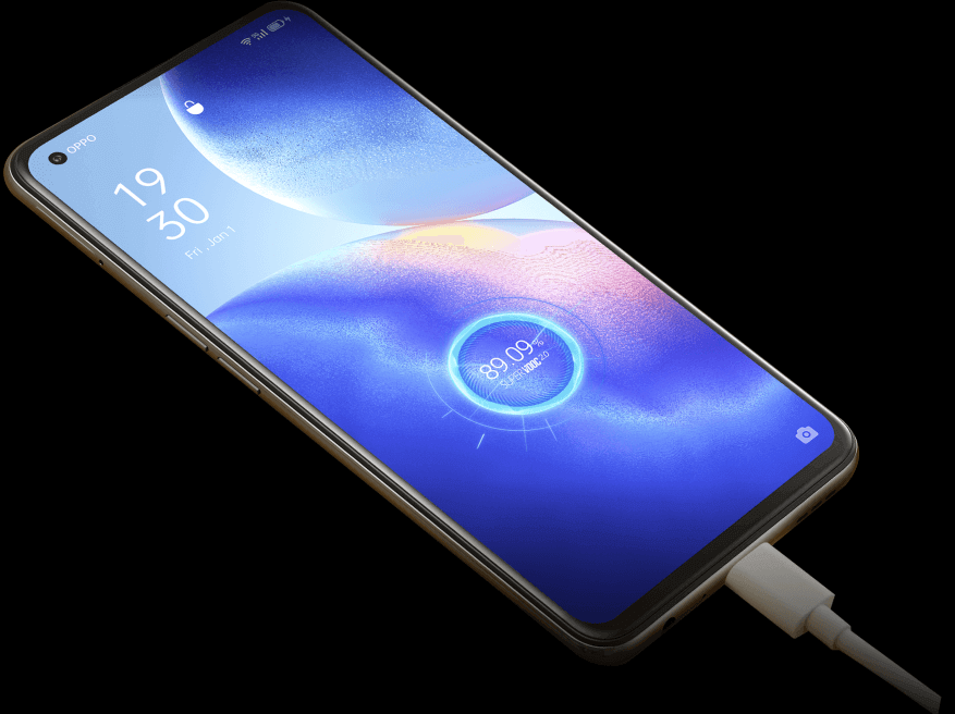 oppo-find-x3-lite-04.png