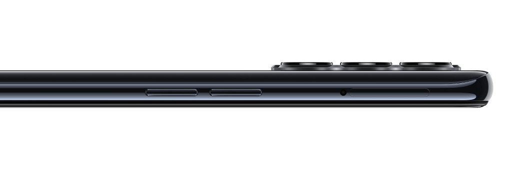 oppo-find-x3-lite-14.png