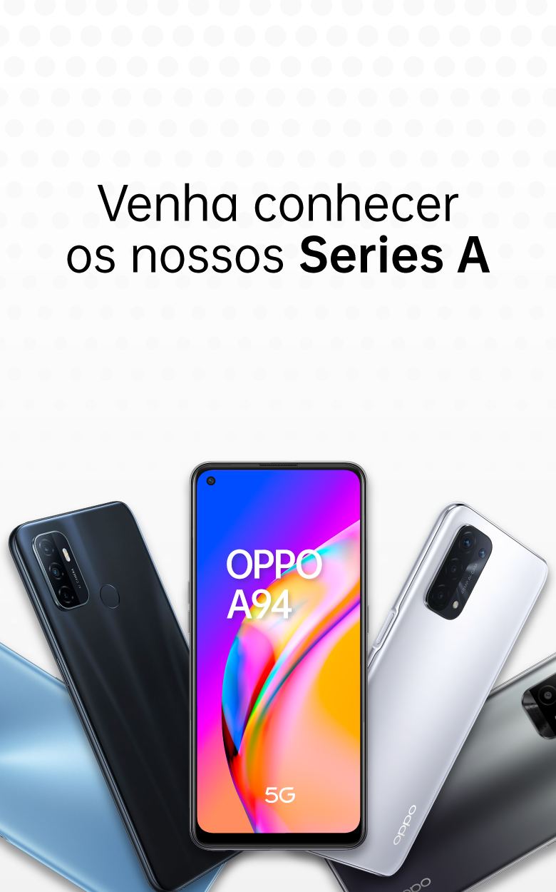 Series A _Mobile